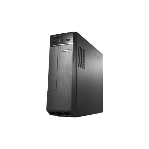 1-500×500