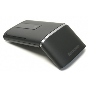 lenovo-wireless-laser-dual-mode-touch-mouse-n700-blk-default