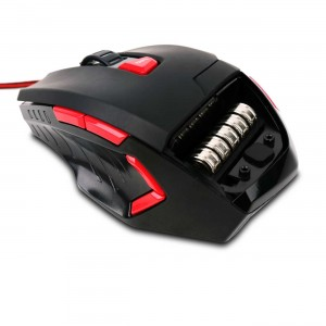 lenovo_gaming_mouse_m600-10