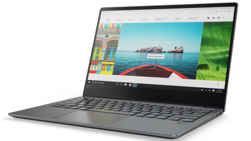 lenovo-IdeaPad-720s-13-hero-front-left-1