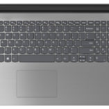 lenovo-laptop-ideapad-330-15-gallery-03