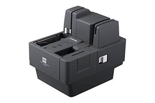 Canon Cheque Scanner CR-120 UV