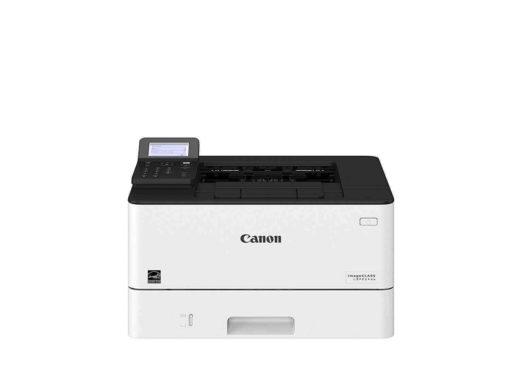Canon LASER Hardware 1475C003AA MF635Cx
