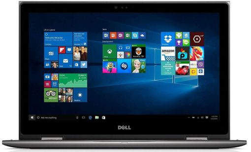 Dell Inspiron 5578 A564106SIN9