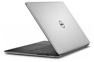 Dell Inspiron 5370 A560515WIN9