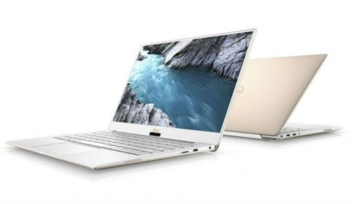 Dell A560023WIN9-Gold