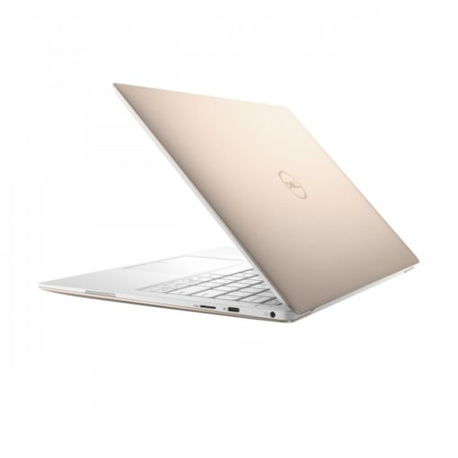 Dell A560024WIN9-Gold